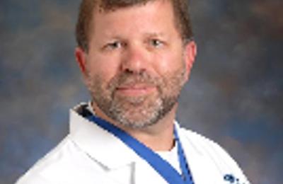 Michael L Granberry MD - Mobile, AL