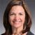 Dr. Heidi Sue Rosenberg, MD