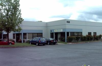 Wilsonville Carpet & Tile - Wilsonville, OR