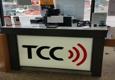 Verizon Authorized Retailer, TCC - Dunmore, PA
