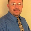 New Century Insurance Services Inc