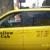 Yellow Cab of Columbus GA