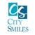 City Smiles