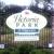 Victoria Park At Edgewater