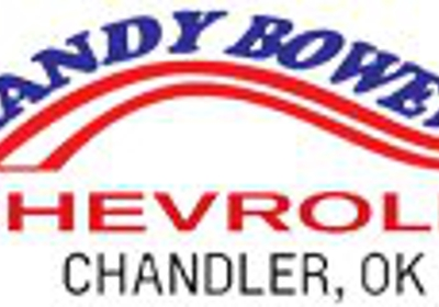 Randy Bowen Chevrolet Gmc Inc 601 S Highway 18 Chandler Ok 74834 Yp Com