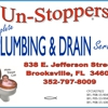 The Unstoppers Inc