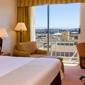 Holiday Inn San Francisco-Civic Center - San Francisco, CA