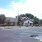 Grace Bible Church of Brandon - Brandon, FL
