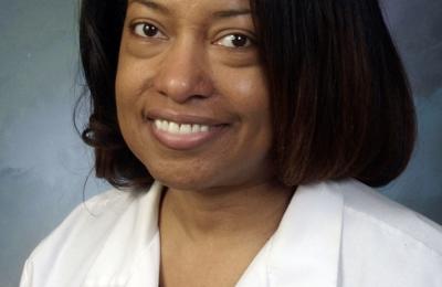Pamela L Reaves MD - Detroit, MI