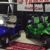 Harris Golf Cars