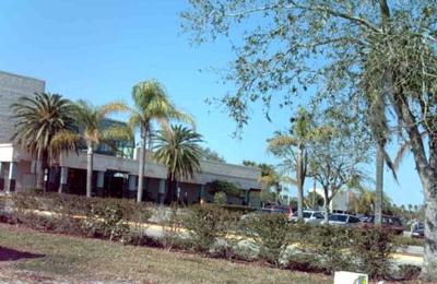 Bath & Body Works - Bradenton, FL