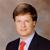 Dr. William Harvey Bearden III, MD