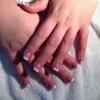 Nails & Spa