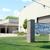 Rl Lipton Distributing Company