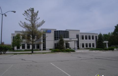 Center for Pain Management - Indianapolis, IN