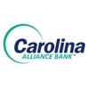 Carolina Alliance Bank: Powdersville Office