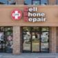 CPR Cell Phone Repair Edmond - Edmond, OK