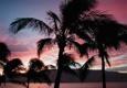 Kihei Paradise Condo Rentals - Wailuku, HI