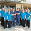 Parkside Dentistry