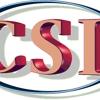 CSI Technologies