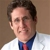 Dr. Maury Lind Fisher, MD