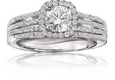 Rogers & Hollands Jewelers - Fort Wayne, IN
