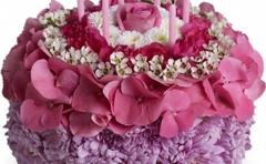 Towne Florist
