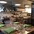 Kitchen Rental NYC