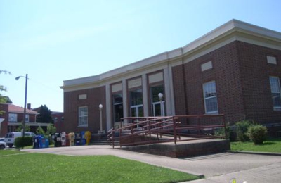 The Heritage Foundation - Franklin, TN