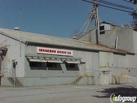 Odeum 17500 Depot St Ste 180 Morgan Hill Ca 95037 Yp Com