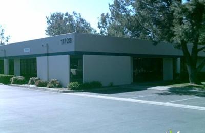 sung lee Accountancy Corporation 11728 Magnolia Ave