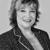 Edward Jones - Financial Advisor: Linda G Evans