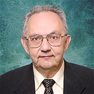 Dr Jorge Roman Latorre Md 13154 Coit Rd Ste 100 Dallas Tx 75240 Yp Com