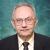 Dr. Jorge Roman-Latorre, MD