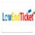 LowEndTicket