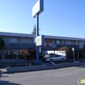 Mermaid Inn - Menlo Park, CA