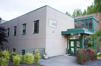 Edison High School - Portland, OR