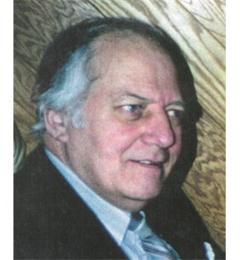 Fred Stock Jr - State Farm Insurance Agent - Verona, PA