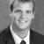 Edward Jones - Financial Advisor: Eric M Randel