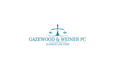 Gazewood & Weiner PC - Fairbanks, AK