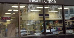 FedEx Office Print & Ship Center - Cleveland, OH