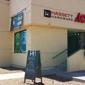 Hassett Ace Hardware - San Mateo, CA