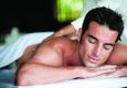 LaVida Massage of John's Creek, GA - Alpharetta, GA
