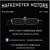 Hafkemeyer Motors