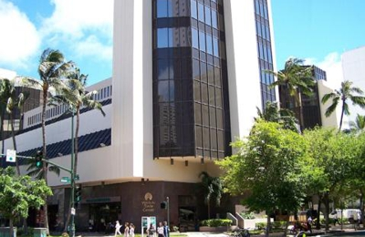 Royal Hawaiian Mint - Honolulu, HI