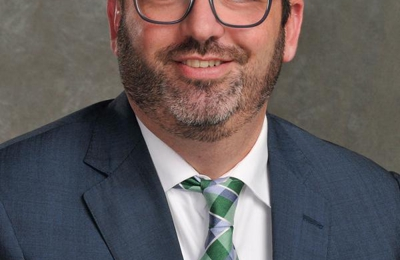 Edward Jones - Financial Advisor: Mike Benz - New Ulm, MN