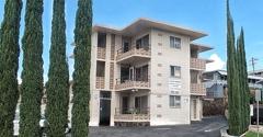 Juliana Towers Apartments - Aiea, HI
