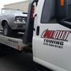 All Out Towing