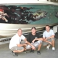 Signing America Corp - Pompano Beach, FL