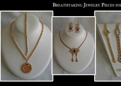 Pacheco Jewelers 599 Cambridge St, Cambridge, MA 02141 - YP com